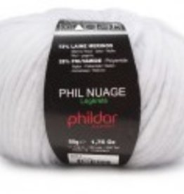 Phildar Phil Nuage 02