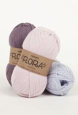Drops Flora Wol & garen