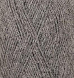 Drops Flora 04 Grey mix