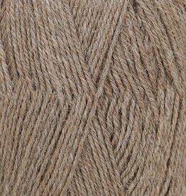 Drops Flora 08 Brown mix