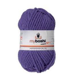 Myboshi nr.1 - 162