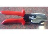Rundriemenschneidzange/ Belt Cutter
