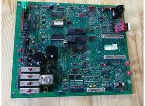 Brunswick GS98 CPU Board 2.4