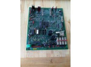 Brunswick GS98 CPU Board 3.0
