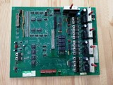 Brunswick GS98 I/O Board