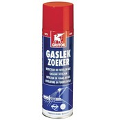 Griffon Gas leak detector spray, 410 ml