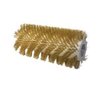 Batavia Wire brush for cleaning surfaces MaxxBrush