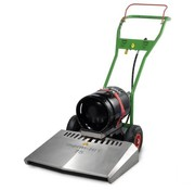 HOAF ThermHIT 75 professional weed burner 75 cm.