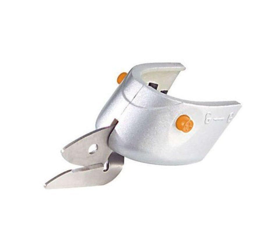 Cutter ciseaux sans fil 7047996 3,6V Li-Ion