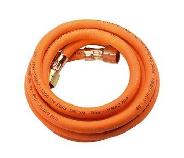 CFH 3 meter gasslang  VS300