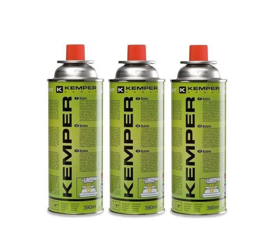 COMBIDEAL - gas bottle 227 gram cartridge model 577