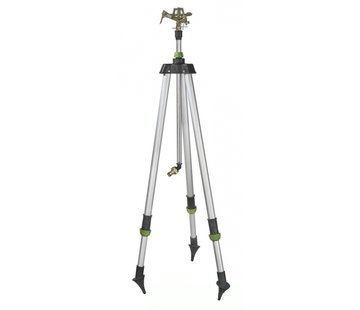 Eurom Sprinkler Tripod High
