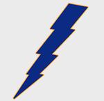 Qu'est-ce que l'allumage Piézo-électrique ?