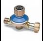 Instelbare drukregelaar van 1 - 4 bar gasdrukregelaar