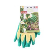 Lifetime Garden Gants de jardin en latex