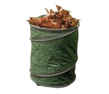 Garden waste bag collapsible 30ltr - Copy