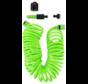 Spiral hose 10 meters - Copy