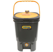 Hozelock Biomix composter for garden waste