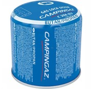 Campingaz C206 GLS-Gasflasche 280g
