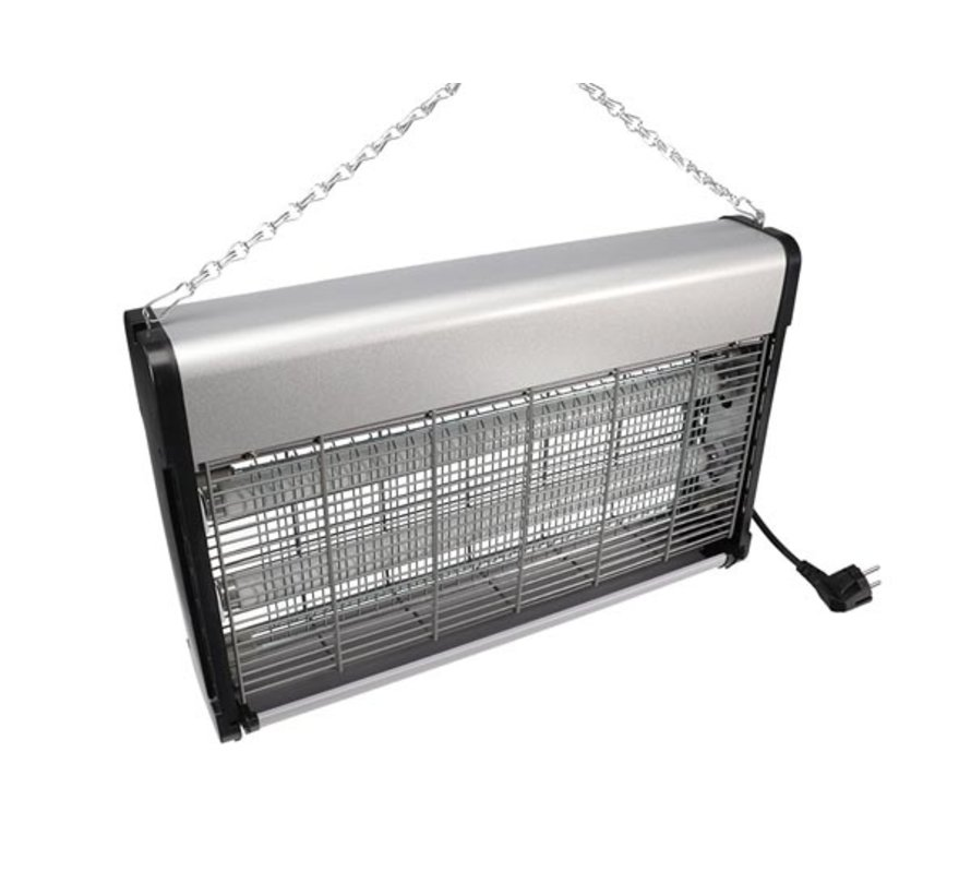 Electric insect killer 15 watts
