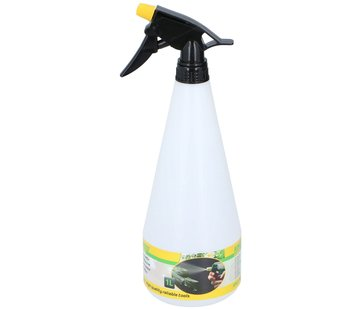 Kinzogarden Plant sprayer 1 liter