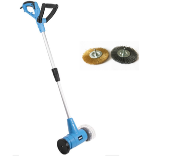Güde Electric joint cleaner 400 W
