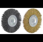 CFH Brosses de rechange CFH EFB-675 Joint Brush