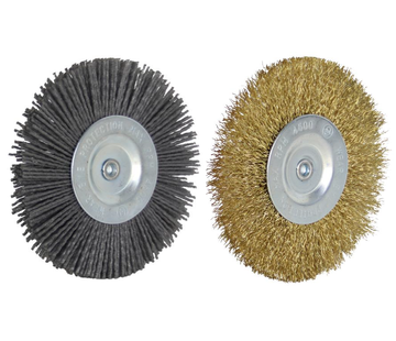CFH Brosses de rechange CFH EFB-675 Joint Brush