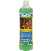 Gloria Wood / WPC special cleaner