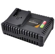 Batavia Batterie 18 V Li-Ion 4 A Collection MaxxPack