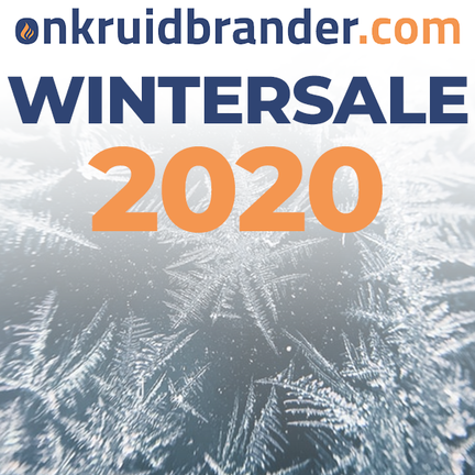 Wintersale 2020