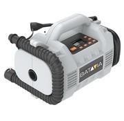 Batavia 18V Li-Ion accu compressor | MaxxPack Collection