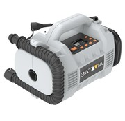 Batavia Compresseur d'air sans fil 18V Li-Ion Collection Maxxpack