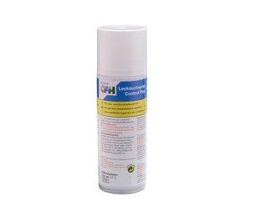 CFH Spray de détection de fuite de gaz - Spray de recherche Control Plus