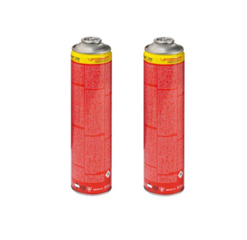 Rothenberger Multi Gas 300 - 600 ml - COMBIDEAL