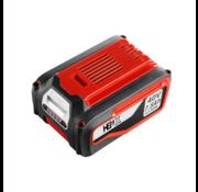 40V Henx 7.5 Ah Batterie