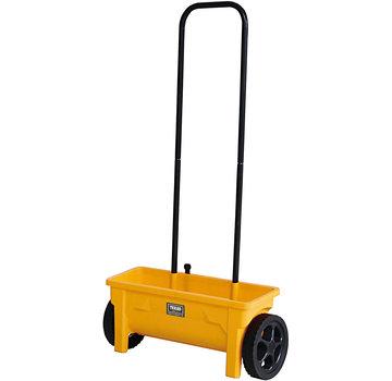 Texas Garden Strooiwagen Smart Spreader 100 12L