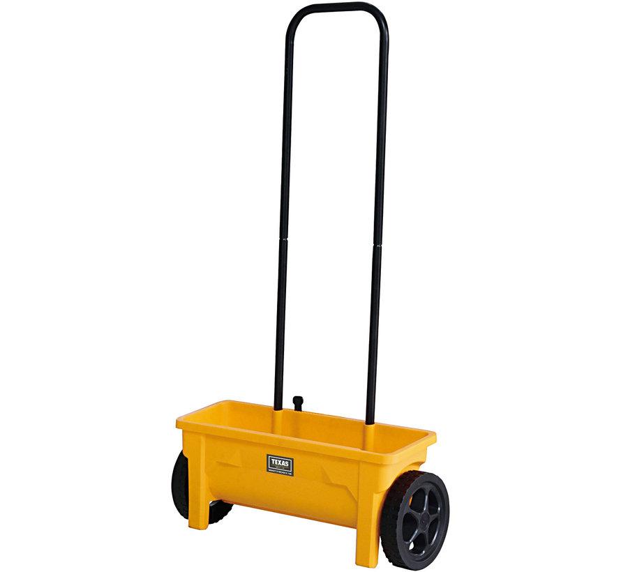 Strooiwagen Smart Spreader 100 12L