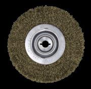 Batavia Brosse métallique pour brosse à joints Maxxpack