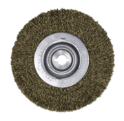 Batavia Metallbürste für Maxxpack Gelenkbürste