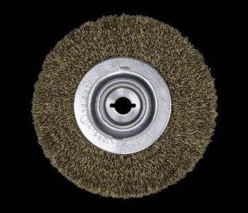 Batavia Metalen borstel voor Maxxpack Voegenborstel