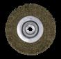 Metalen borstel voor Maxxpack Voegenborstel