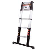 Batavia Professional telescopische ladder 3.27
