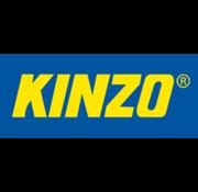 Kinzogarden