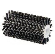 Gloria Replacement nylon brush for stone surfaces