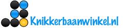 knikkerbaanwinkel - de leukste knikkerbaanshop voor de Benelux