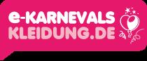 e-Karnevalskleidung.de