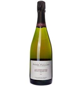 Champagne Pierre Paillard, Bouzy Pierre Paillard Les Terres Roses