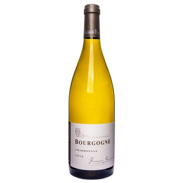 Domaine Buisson-Battault Bourgogne Chardonnay 2017, Buisson Battault