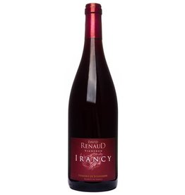 Domaine David Renaud, Irancy Irancy 2017, David Renaud